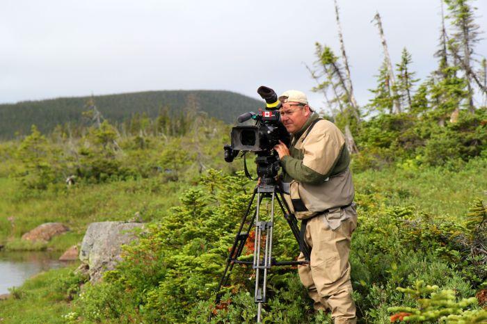 ace-cameraman2